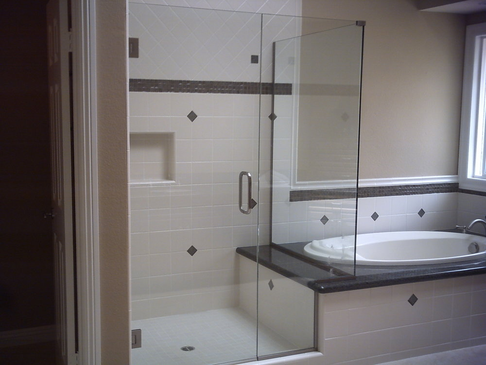 Shower-Doors-Residential-Photos-16.jpg