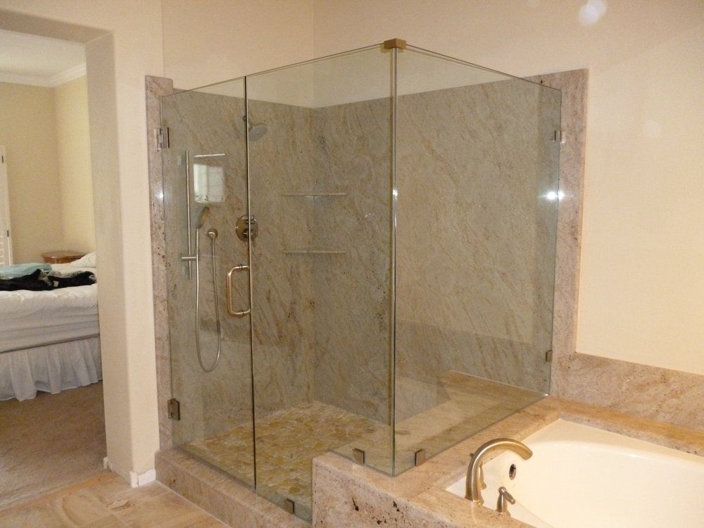 Shower-Doors-Residential-Photos-18.jpg