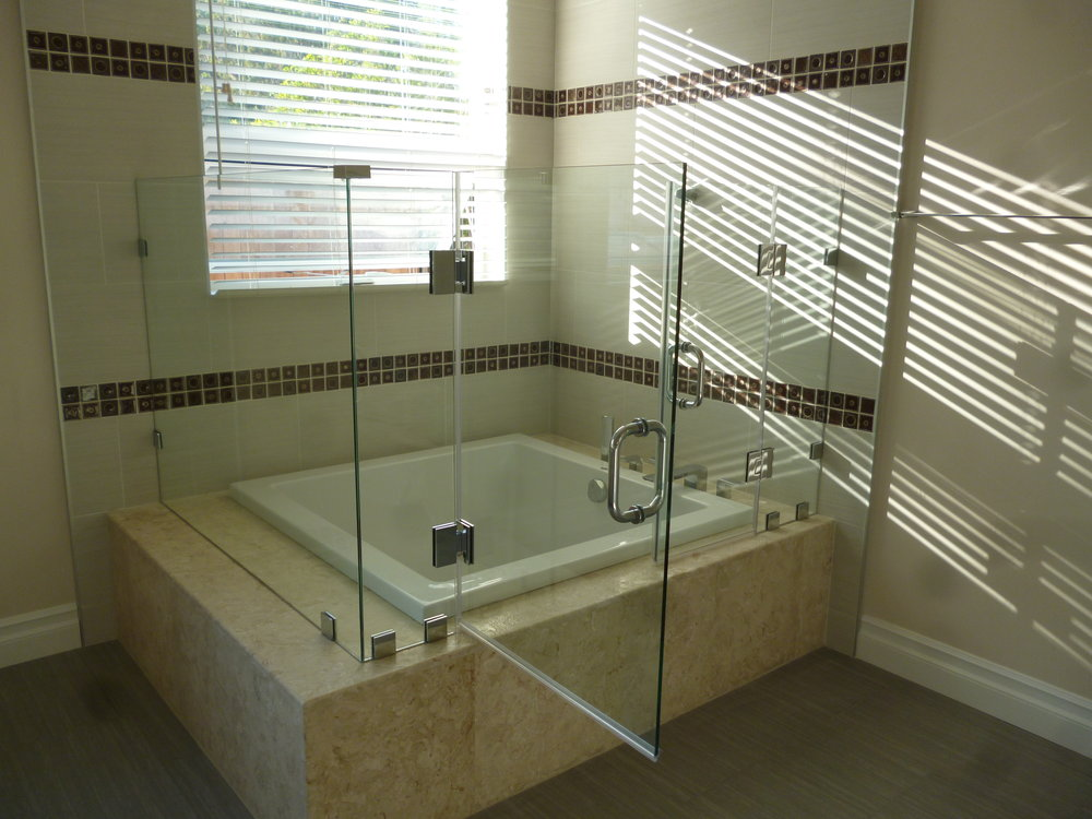Shower-Doors-Residential-Photos-22.jpg