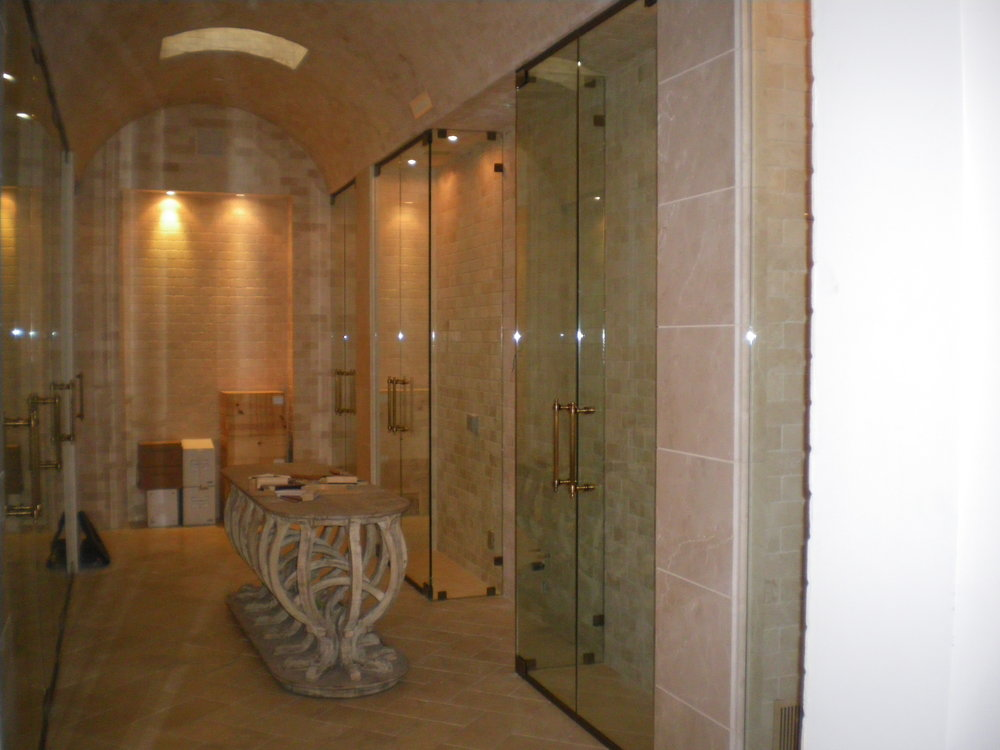 Shower-Doors-Residential-Photos-23.jpg