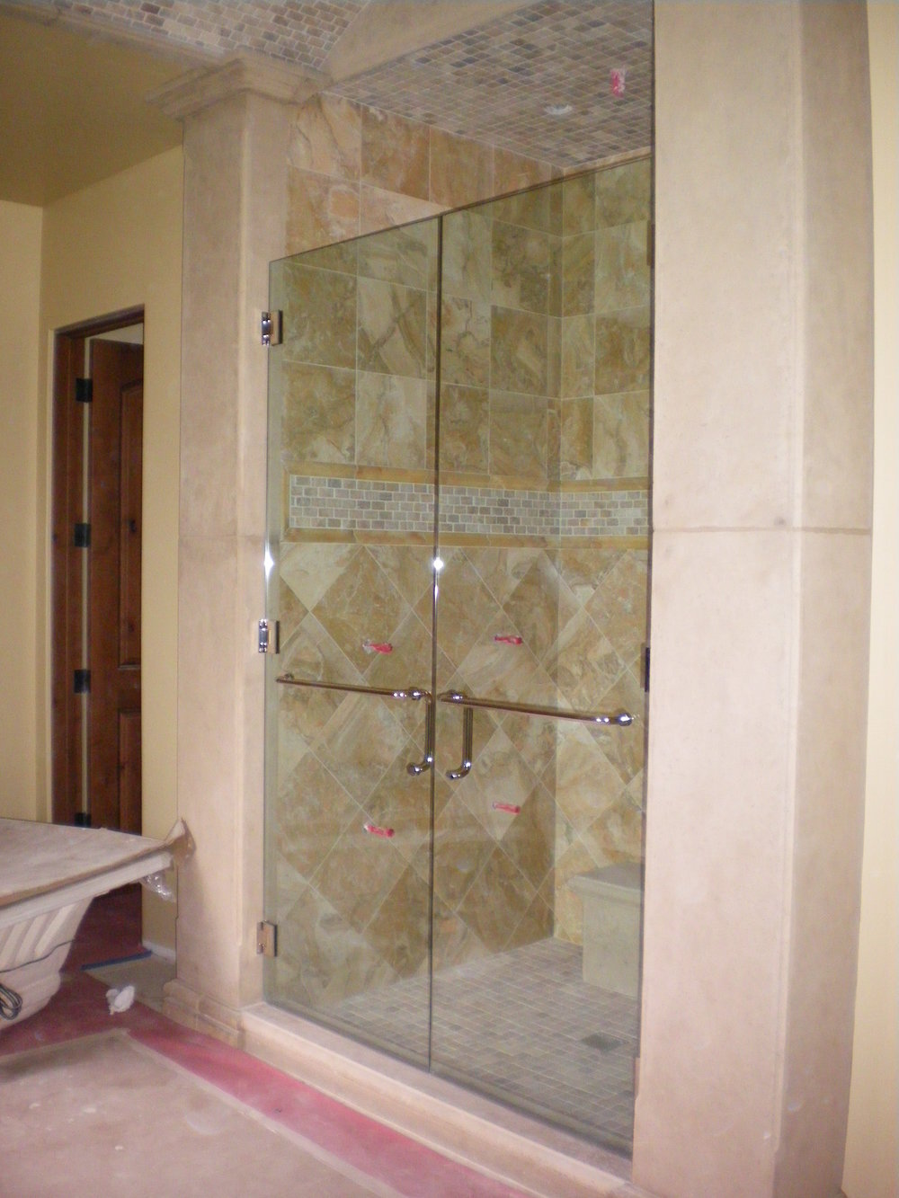 Shower-Doors-Residential-Photos-35.jpg