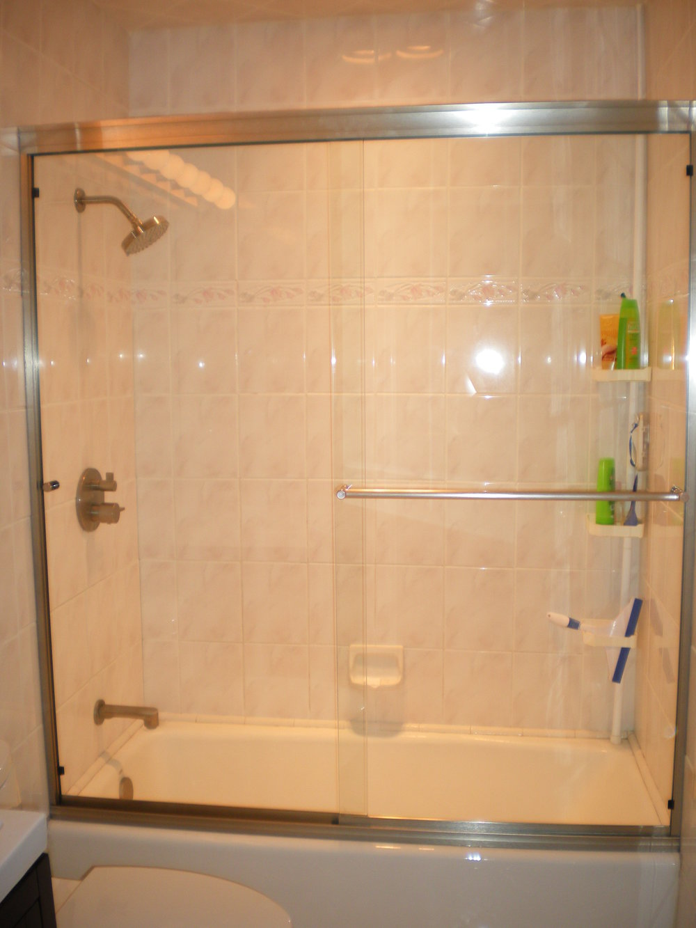Shower-Doors-Residential-Photos-37.jpg