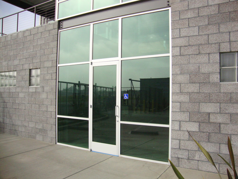 Glass-Door-Commercial-Photo-Gallery-2.jpg