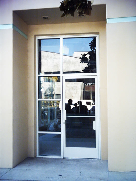 Glass-Door-Commercial-Photo-Gallery-8.jpg