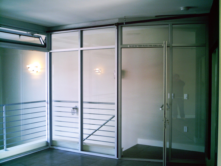 Glass-Door-Commercial-Photo-Gallery-12.jpg