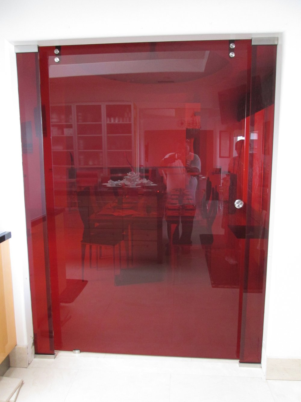 GlassSlidingDoorPartition3.jpg