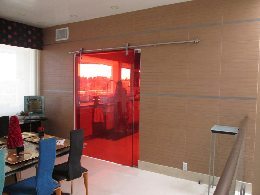 GlassSlidingDoorPartition4.jpg
