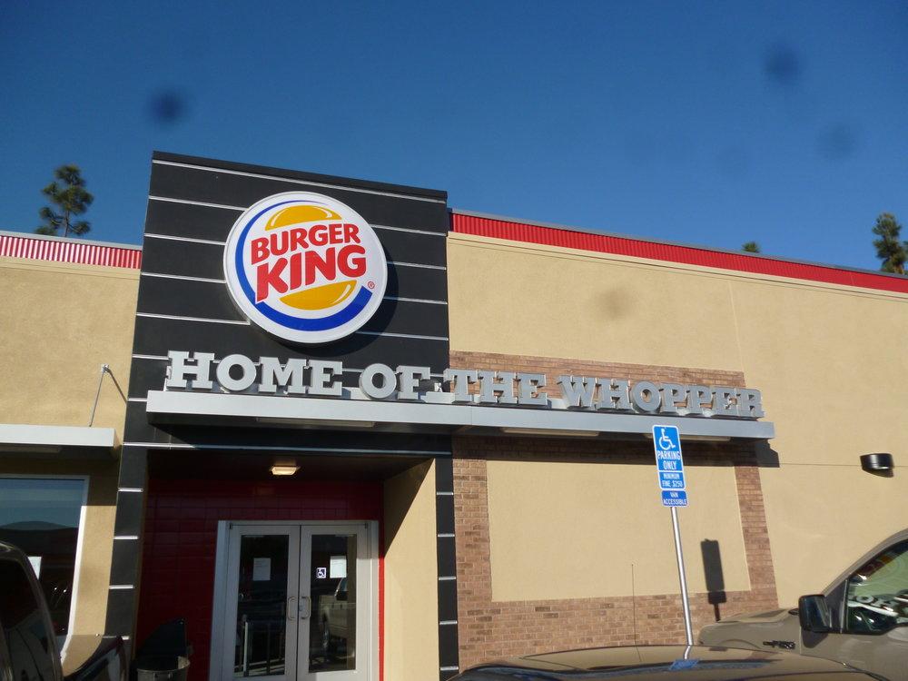 Burger-King-13.jpg