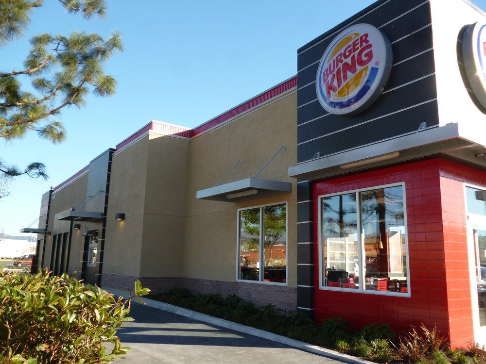 Burger-King-15.jpg