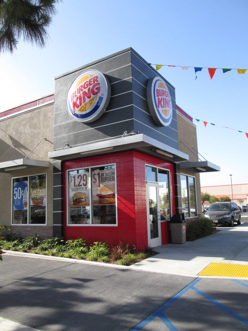 Burger-King-18.jpg