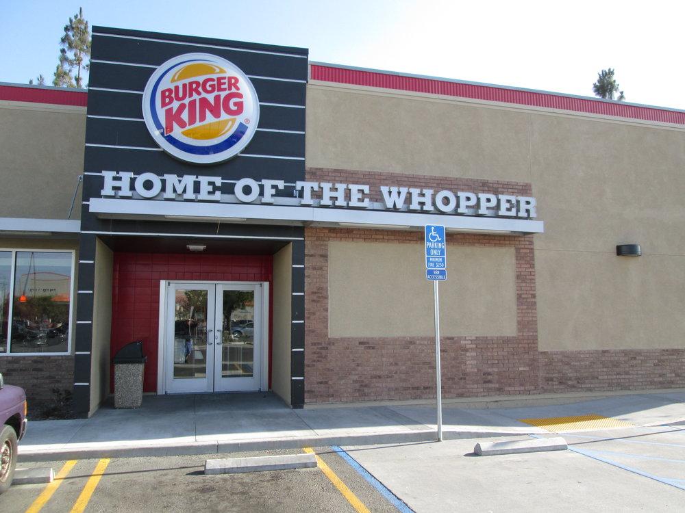 Burger-King-26.jpg