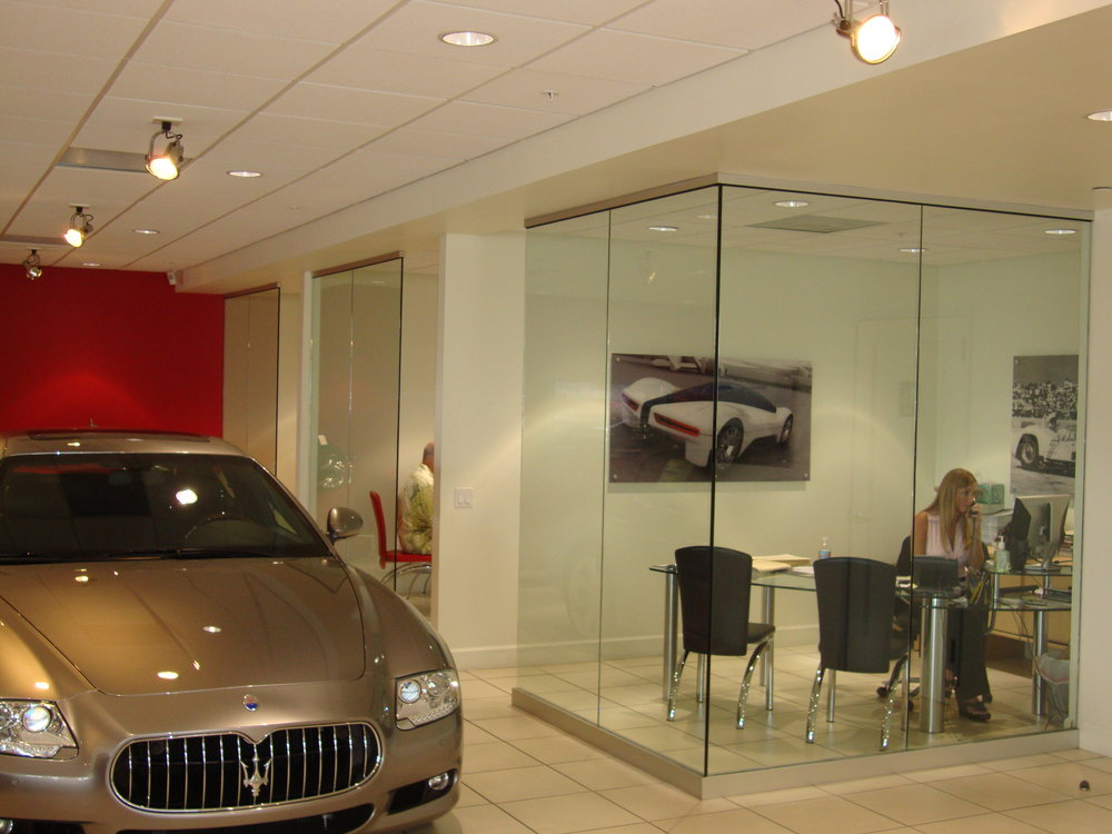 Ferrari-of-Newport-Beach-2.jpg
