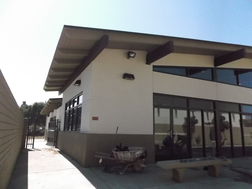 Del-Aire-Community-Center-1 - Copy.jpg