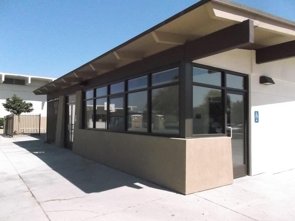 Del-Aire-Community-Center-5 - Copy.jpg