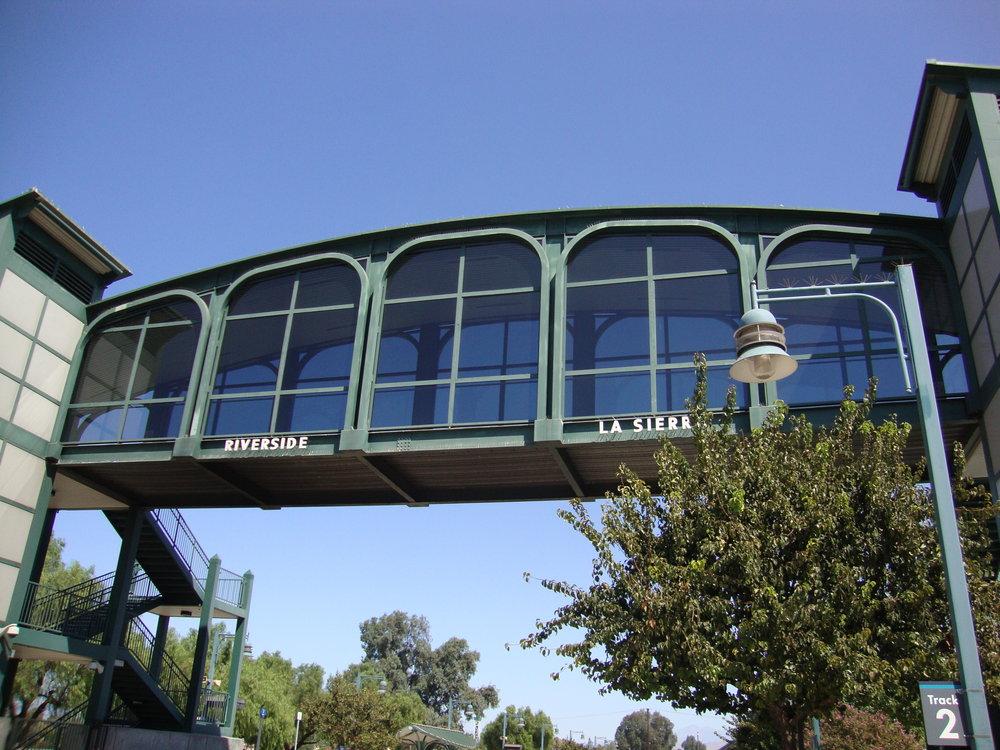 La-Sierra-Metrolink-Station-3 - Copy.jpg