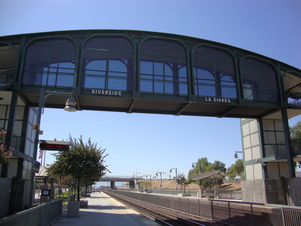 La-Sierra-Metrolink-Station-5 - Copy.jpg