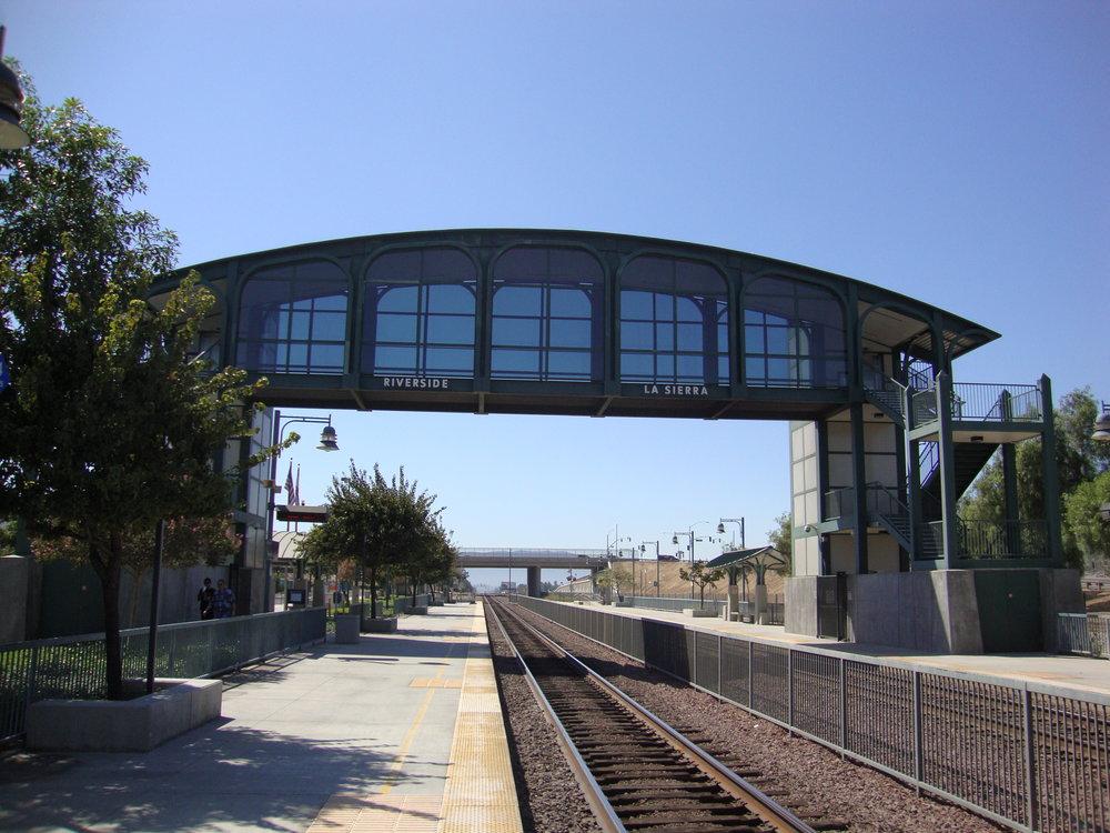 La-Sierra-Metrolink-Station-4 - Copy.jpg