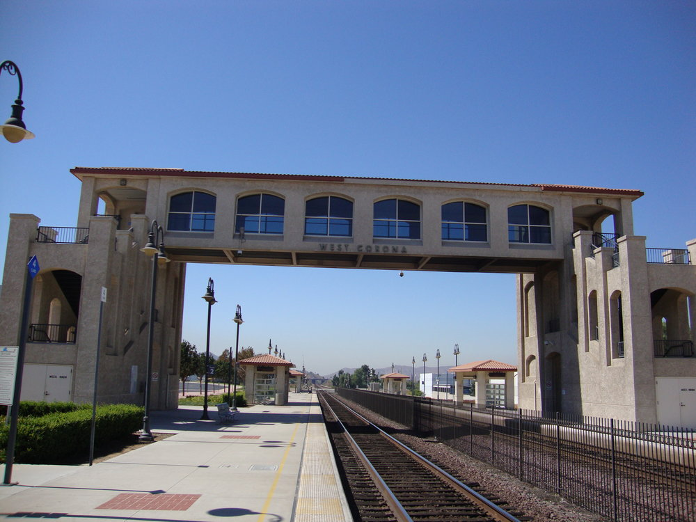 West-Corona-Metrolink-Station-5.jpg