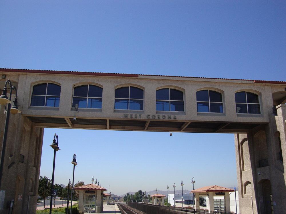 West-Corona-Metrolink-Station-6.jpg