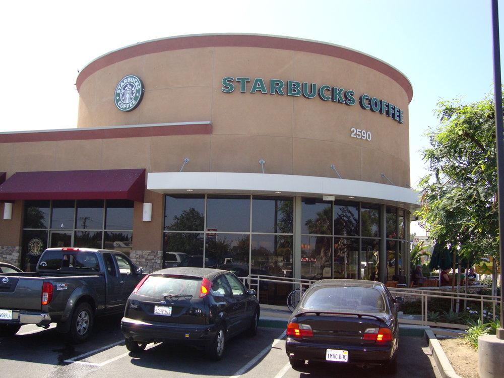 Starbucks-Coffee-2.jpg