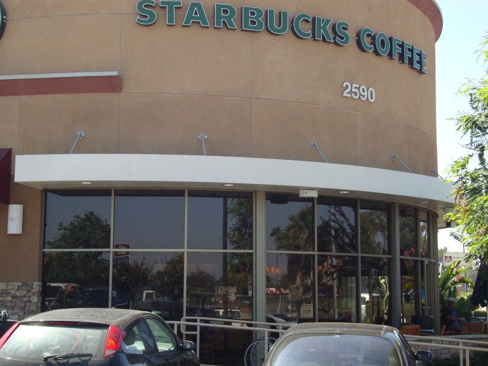 Starbucks-Coffee-1.jpg