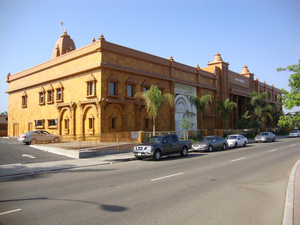 Jain-Center-of-Buena-Park-2.jpg