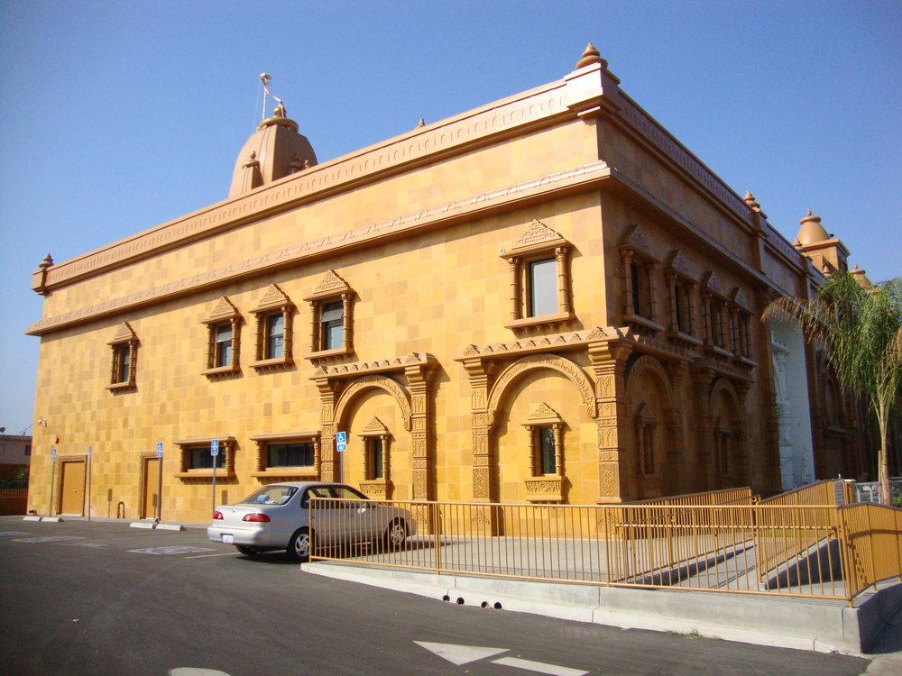 Jain-Center-of-Buena-Park-3.jpg