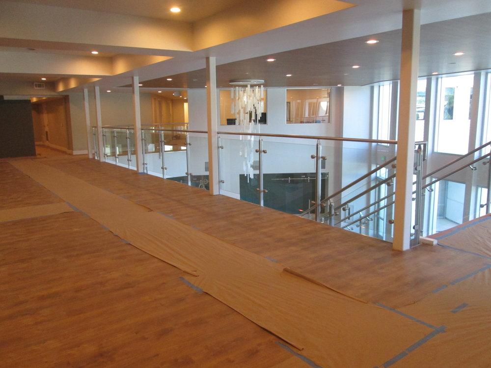 Career Lofts Stair railings (9).JPG