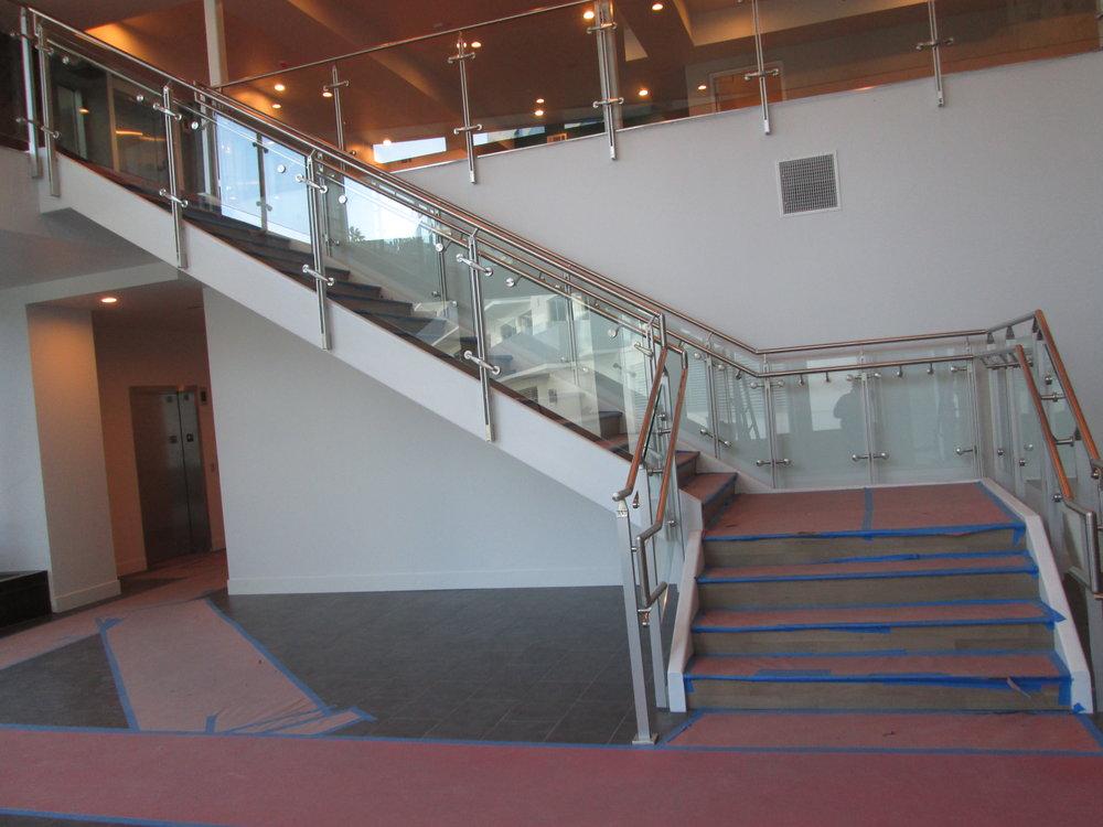 Career Lofts Stair railings (1).JPG