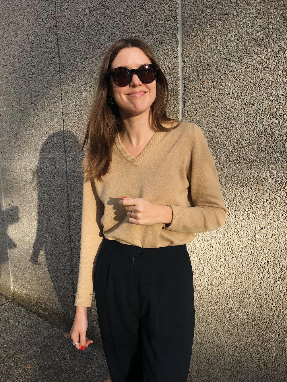 tansweater-16.jpg