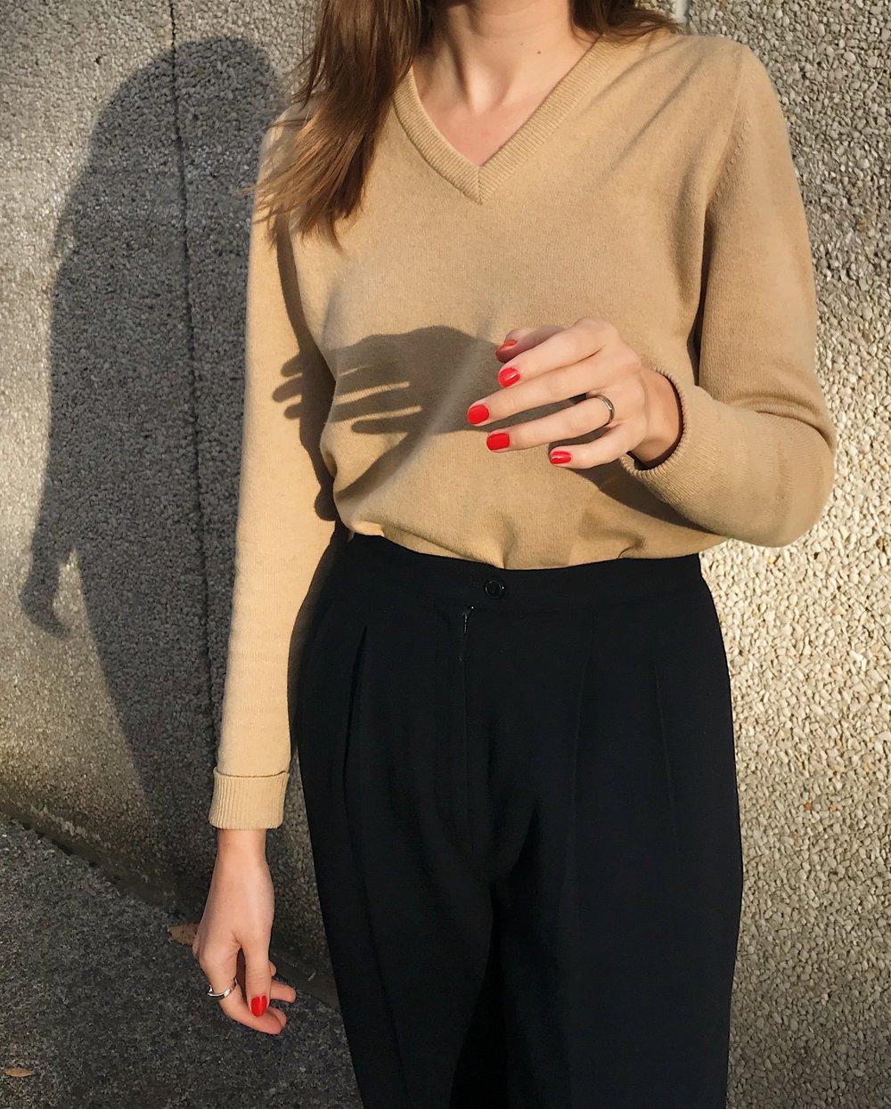 tansweater-15.jpg