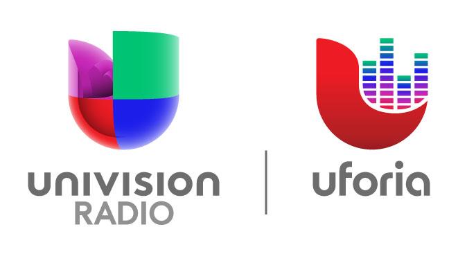 UniRadio-Uforia-hero-661x370.jpg