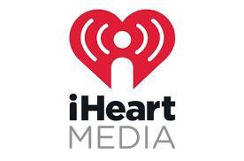 iHeart Media.png