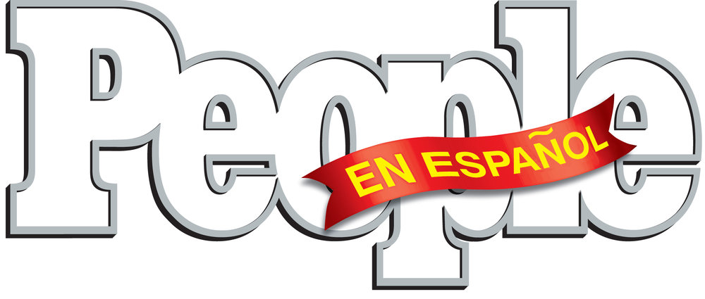 People-en-ESPANOL-LOGO.jpg