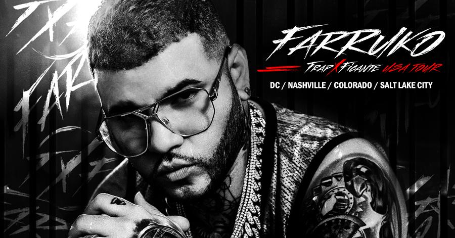 Farruko - Tickeri - Banner.png