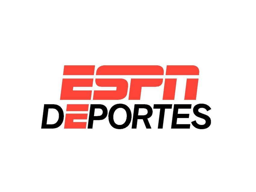 RS1129_ESPN_Deportes_CLR_Pos-scr.jpg