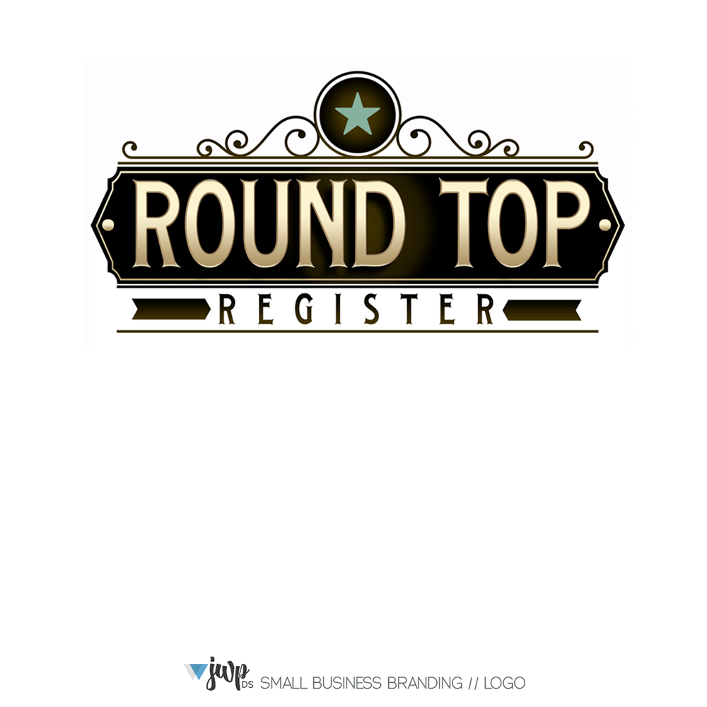 ROUND TOP REGISTER.png