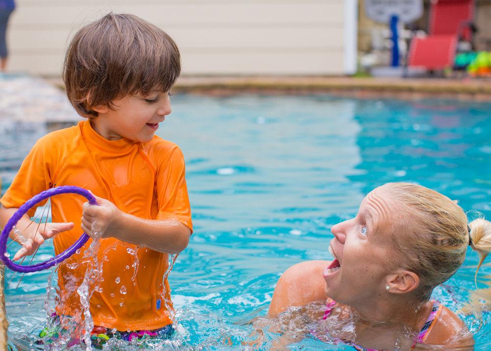 Woodlands Swim School-2930.jpg