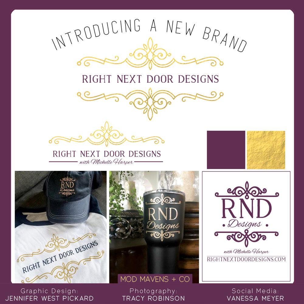 RNDD Logo Launch.jpg