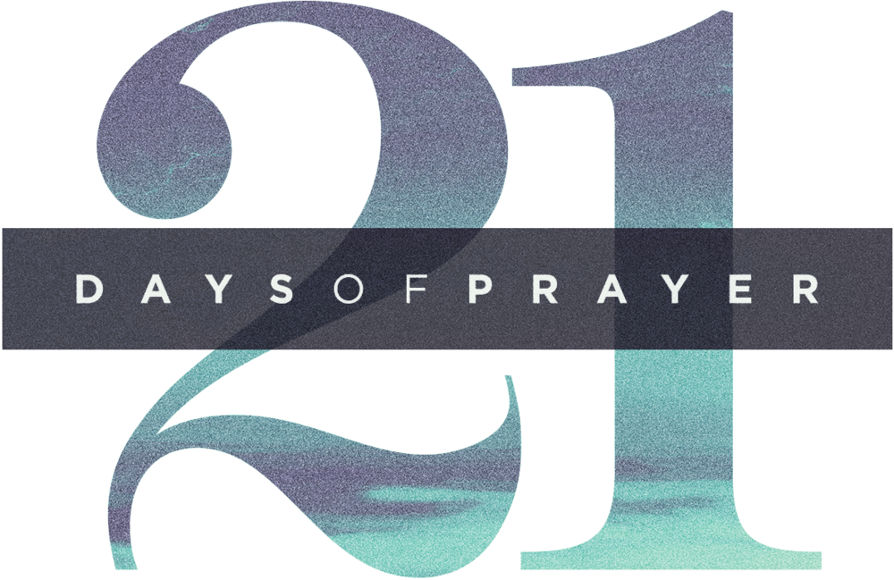 21Days_2017_Layers-logo.png