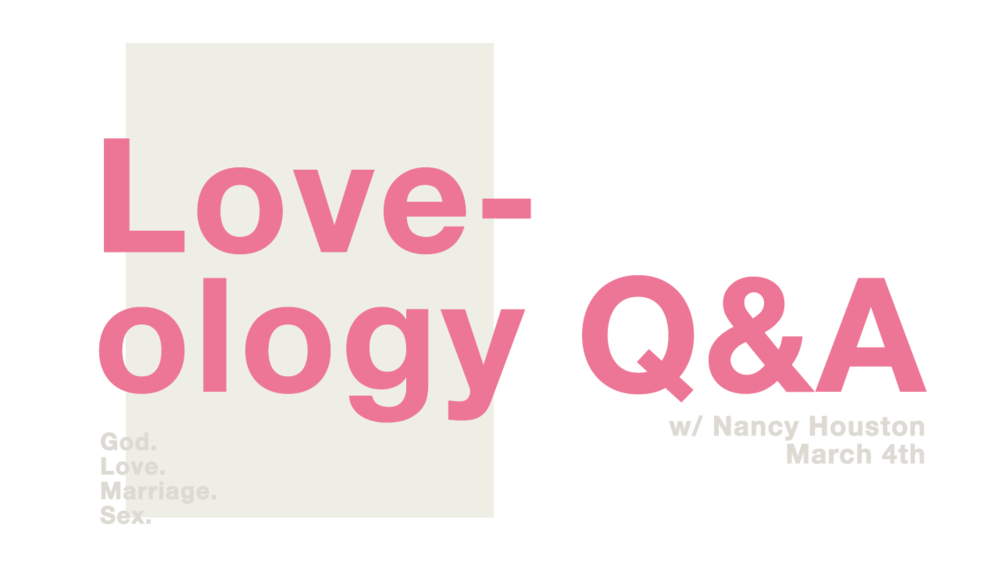 Loveology Q&A Text Overlay.png