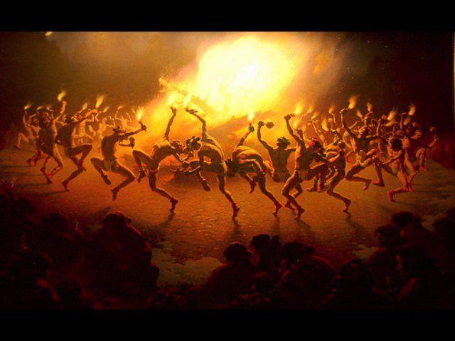6635c285afcf8781b1ff66a82f353287--fire-dancer-tribal-dance.jpg