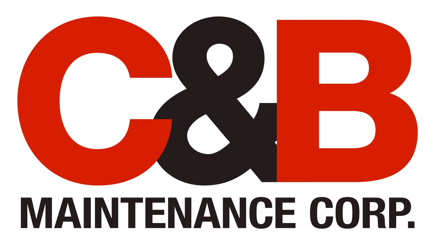 C&B Maintenance Corp.