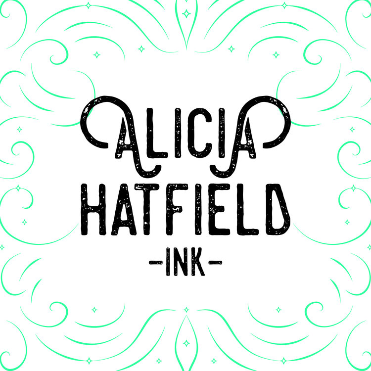 Alicia Hatfield