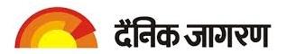 Dainik_Jagran_newspaper_logo.jpg