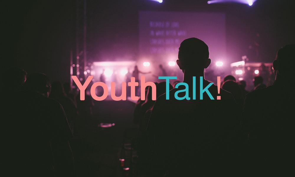 YouthTalk! Banner 001.jpg