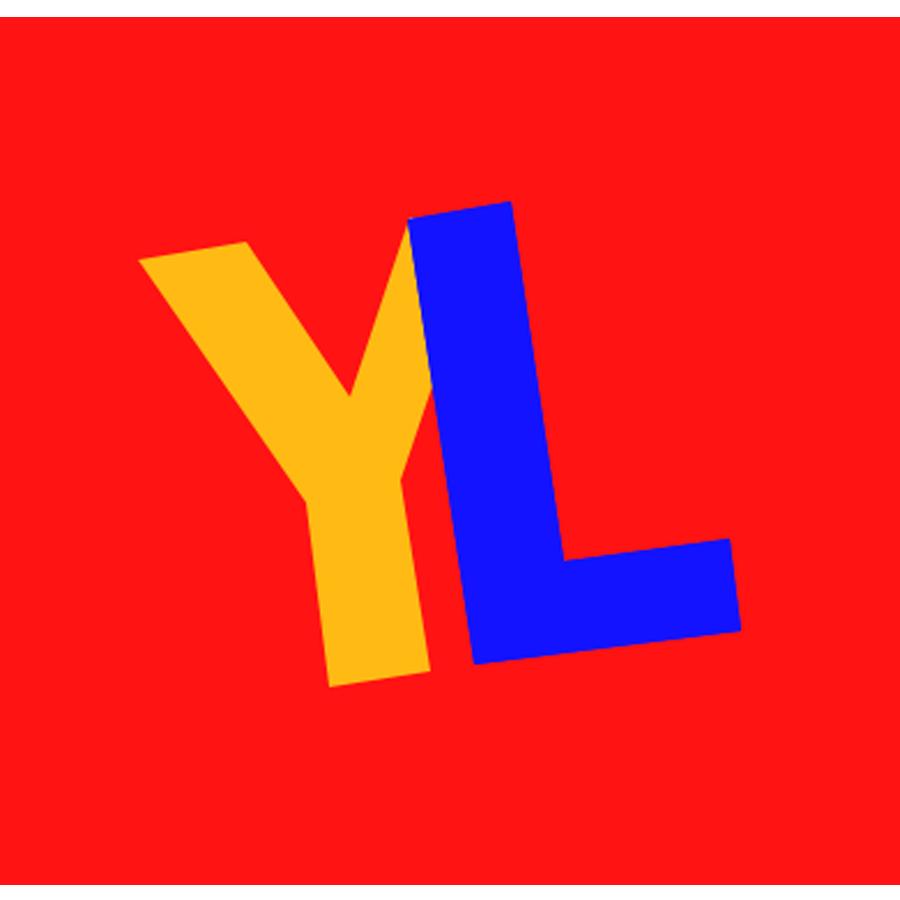 YofL Logo.png