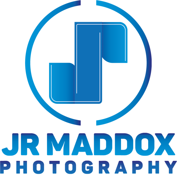 J.R. Maddox Photography