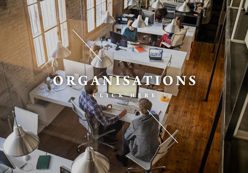 WL-Organisation-v1.jpg
