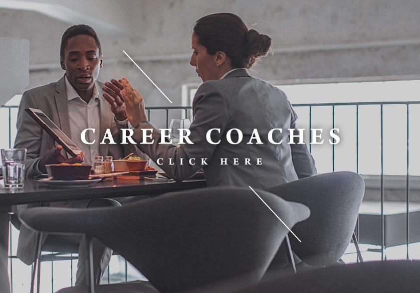 WL-Coach-v1.jpg